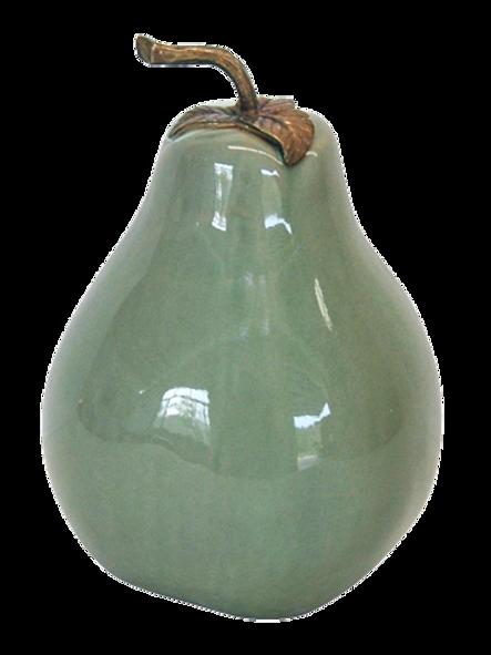 Pear Ceramic