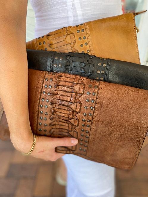 Chika Crossbody Bag Assorted Colours