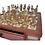 Thumbnail: Renaissance Chess Set