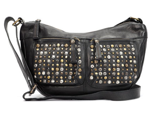 Fala Bag Black