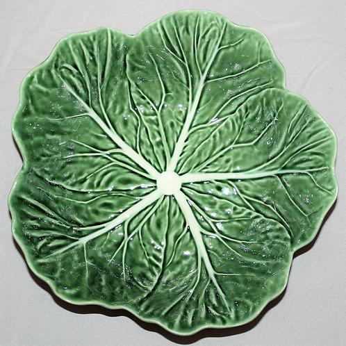 Cabbage Bowl - Medium 23cm