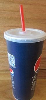 Pepsi Beverages