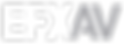 EFXAV_Logo_White.png