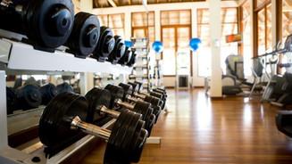 Gym-Spa.jpg