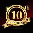 10th anniversary.jpg