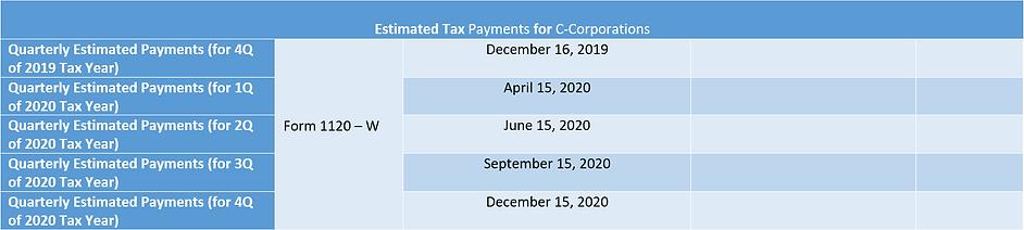 2019 Tax Return Due Date 3.PNG