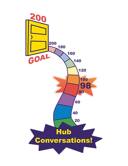 Graphics-Hub-Conversations.png