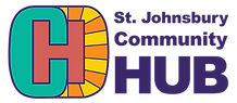 StJHub-Logo-Full-Color.png