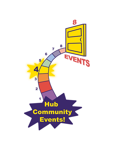 Graphics-Hub-Events.png