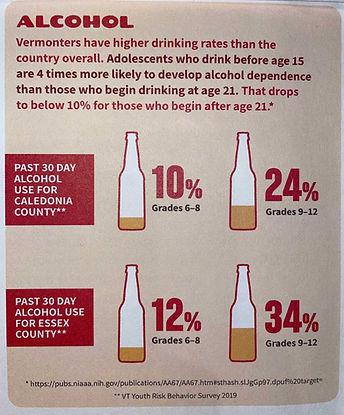alcohol-stats.jpg