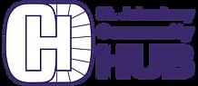 StJHub-Logo-purple&white.png