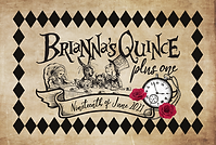 2021_06_19_BrianasQuince-SLIDE.png