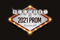 2021_05_22_SaladoHSProm-SLIDE.png
