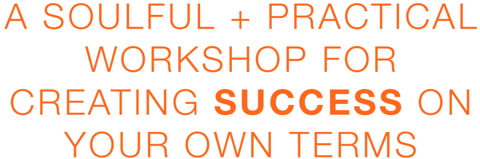 Subtitle-Workshop-Orange.png