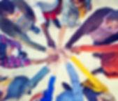 circle women men Fotolia_70823192_Subscr
