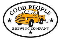 Good People_Standard_Logo.jpg
