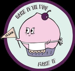 Bake It Logo.png