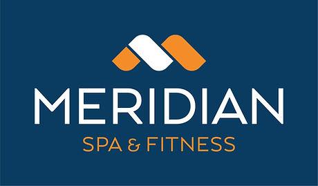 Meridian_edited_edited.jpg