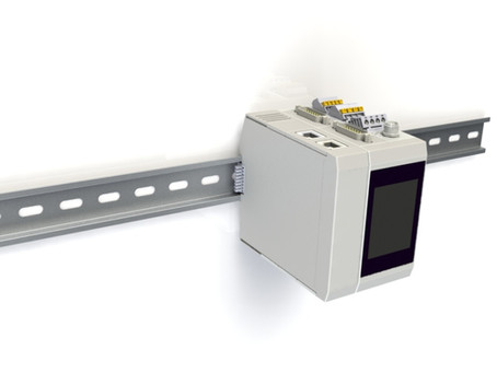 Why encoder and product detect signals are underrated aspects of printing applications