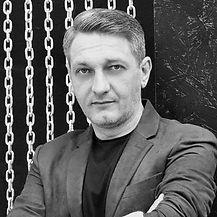 ValeriyBaranov-(2).jpg