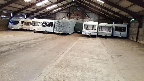 Barn of Caravans.jpg