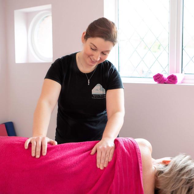 Vicky Greatorex Remedial Massage.JPG
