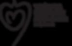 Logo_Dwa Serca_BLACK.png