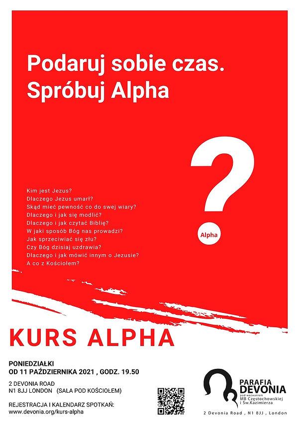 Alpha 2021 jesein(1).jpg