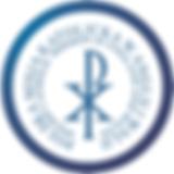 logo-PCM.png