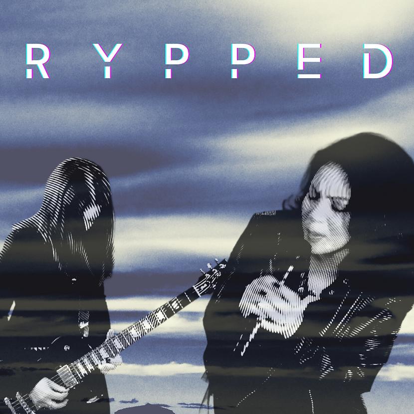 RYPPED