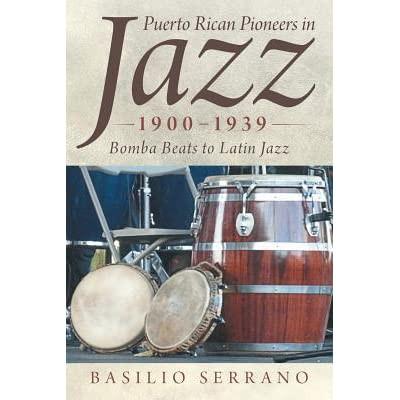Basilio Serrano