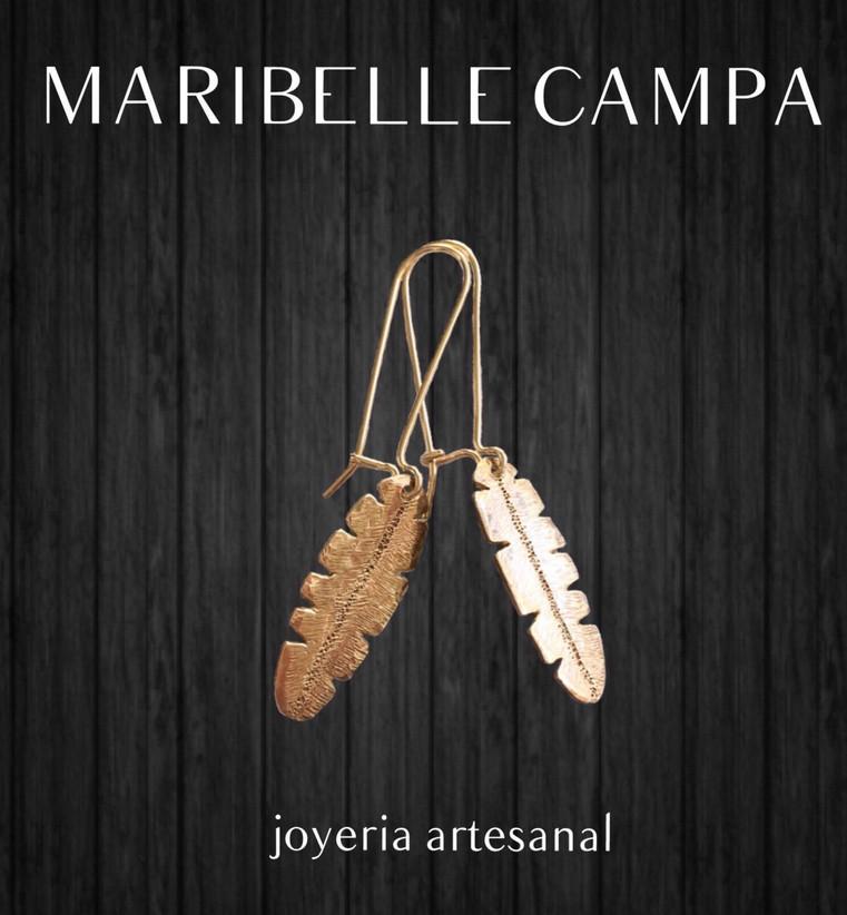 Maribelle Campa