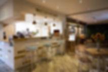 Cafe_0146-768x512.jpg