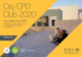 cpd 2020.jpg