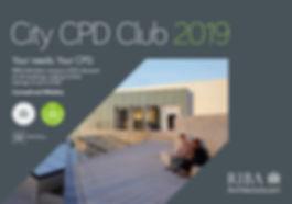 CPD Cub 2019 2.jpg