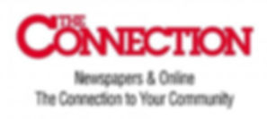 ConnectionLogo_edited.jpg