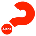 Alpha_course_logo.png