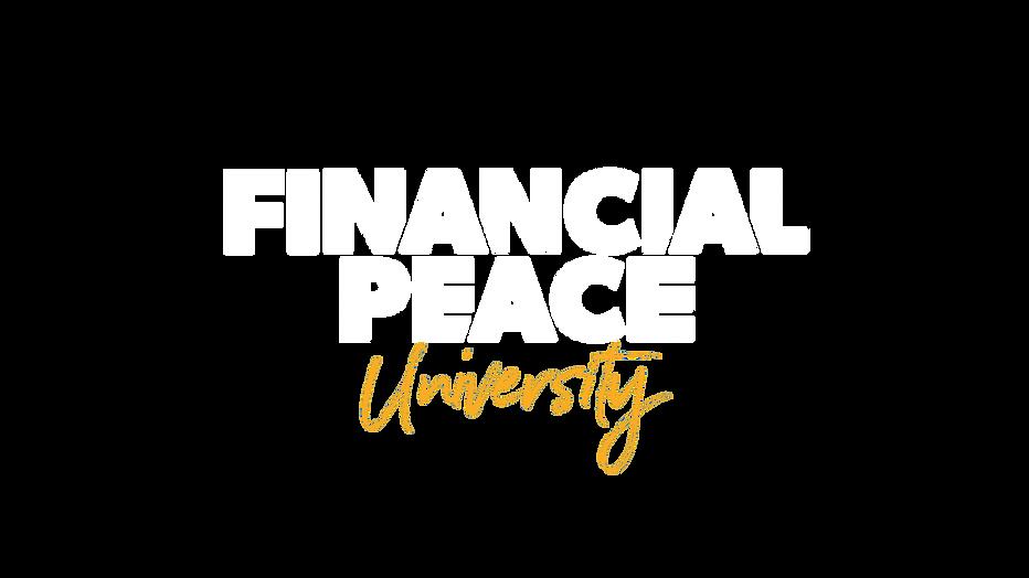 FPU Logo.png