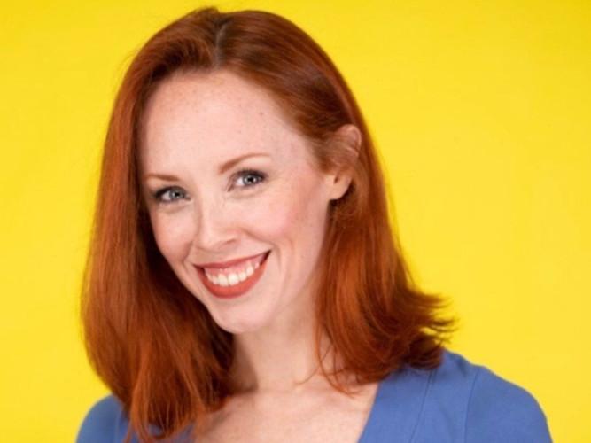 Tara Haight