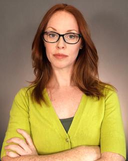 Tara Haight Teacher_Librarian