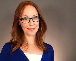 Tara Haight Teacher