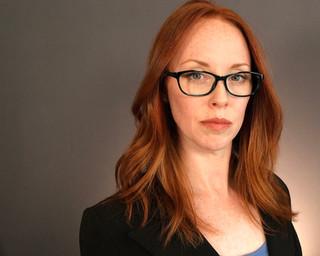 Tara Haight Lawyer 2