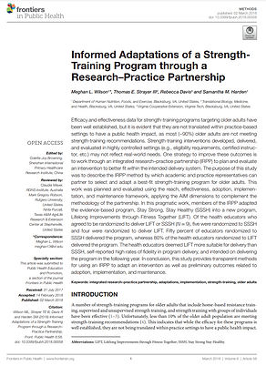 informed adaptations of strength training photo.PNG