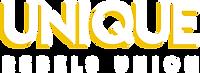 URU-Logo-Footer-768x280.png