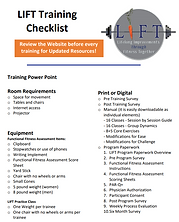 LIFT Training Checklist photo.PNG