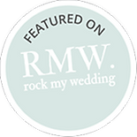 rock-my-wedding-badge-150.png