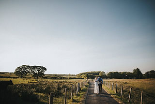 Mr&MrsMather-JonoSymondsPhotography-722.