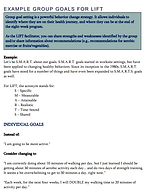 Creating Group Cohesion with Goal Setting and Introductions picture.PNG
