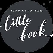Little-Book-2018-Dark.png