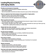 Safety Document for Leading Older Adults picture.PNG